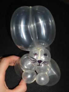 rabbitballoon.jpg